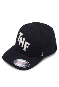 140796544ac The North Face. TNF TEAM TNF BALL CAP ...