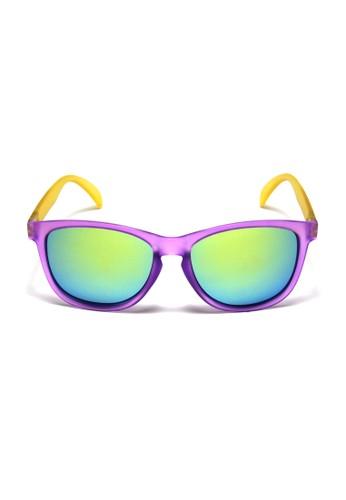 2i's 太陽眼鏡 - Lewis, 飾品配件,esprit門市 設計師款