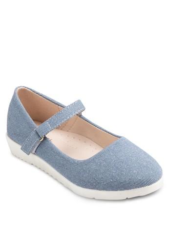 Ellie 舒適平底系, 鞋,esprit taiwan 鞋