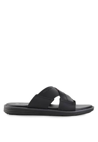 Pakalolo Boots black Y0715 PA409SH0ULLSID_1
