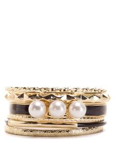 Assorted Bracelet