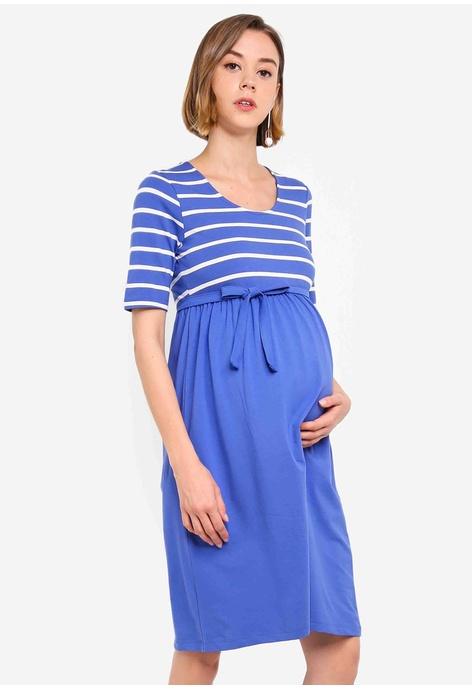354bcf4b98d7 Shop Mama.licious Mini Dresses for Women Online on ZALORA Philippines