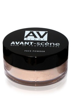 PLBE Loose Powder
