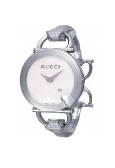 547b878e181 Gucci silver Gucci 122 Chiodo F7EF2ACD1036FEGS 1