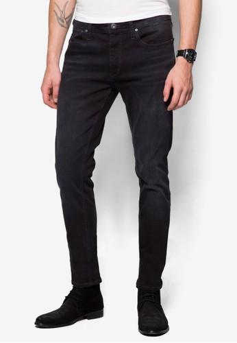 Liam Original 牛仔褲, 服飾, 牛仔尖沙咀 esprit褲