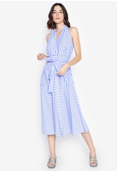2faf51e117039 Shop Daria Clothing for Women Online on ZALORA Philippines
