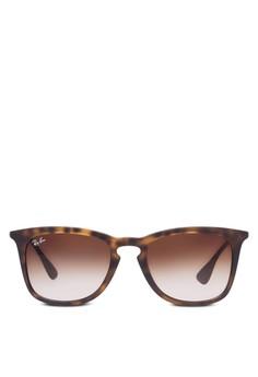 RB4221F Sunglasses