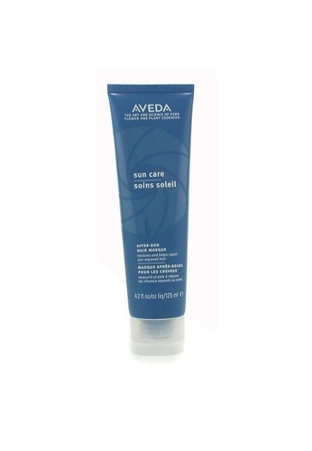 Aveda AVEDA - Sun Care After-Sun Hair Mask 125ml/4.2oz 503FFBE00D3E11GS_1
