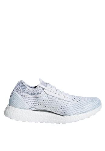 promo code 3cad0 b32f9 Adidas Ultraboost X Parley Ltd