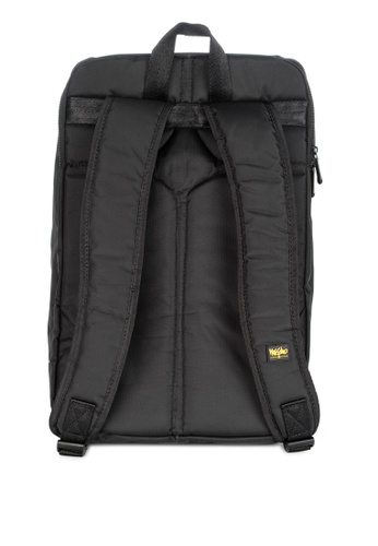 c1b58e0eeb7 Shop Mossimo Backpack With Tablet Compartment Online on ZALORA Philippines