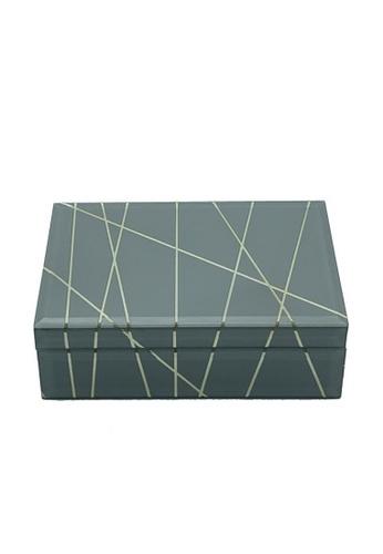 Maison Curio Picola Trinket Box 42D5CHLE220648GS_1