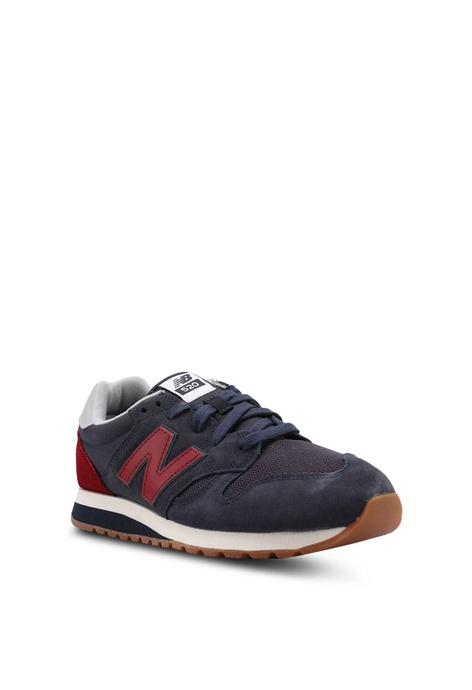 00452381e226 New Balance Shoes