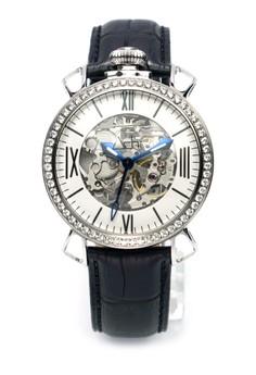 Stellar Roma Watch
