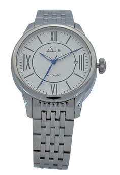 Mantle Roma Analog Watches