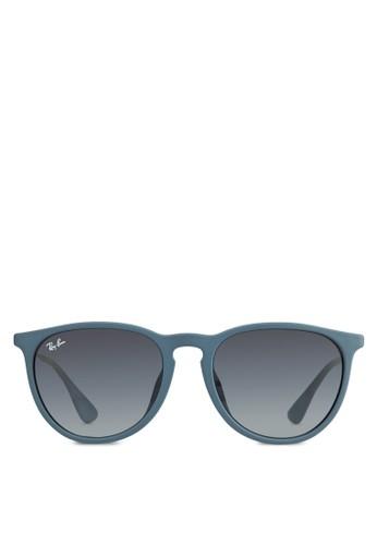 Eriesprit 衣服ka 太陽眼鏡, 飾品配件, 飾品配件