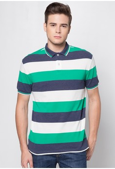 Gael Polo Shirt