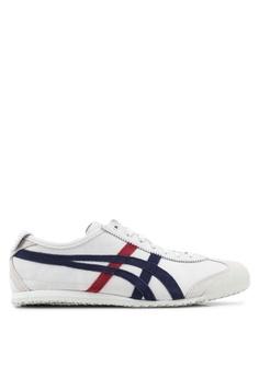 k swiss shoes singapore sling bandolier promo