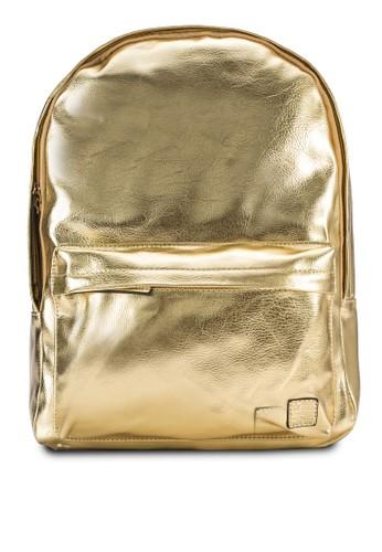 Tinta Unesprit hk分店ita Fashion Bag, 包, 包