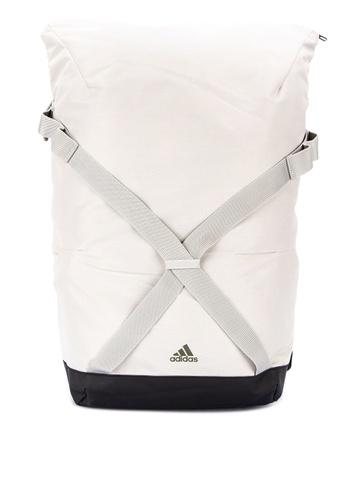 83979b9a8c6d Shop adidas adidas zne id Online on ZALORA Philippines
