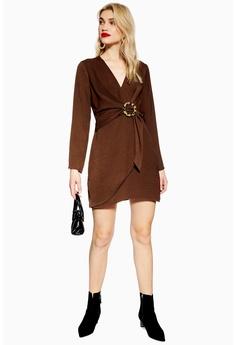 a63b70923cb8 Shop TOPSHOP Dresses for Women Online on ZALORA Philippines