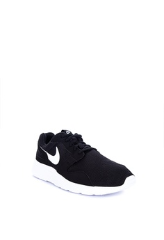 newest 9fbe1 736b2 25% OFF Nike Nike Kaishi Php 3,695.00 NOW Php 2,769.00 Available in several  sizes