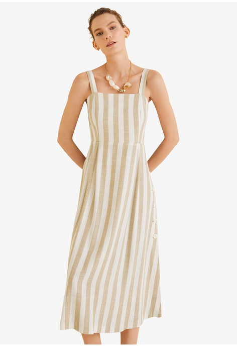57e9d3bf91 Buy MANGO Dresses | Online Store | ZALORA Philippines
