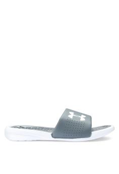 e70edfec270 Shop Under Armour Shoes for Men Online on ZALORA Philippines