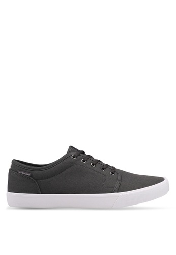 Jack & Jones multi Ashley Sneakers 284B0SH9443E3FGS_1