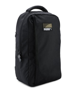 e06c1722637 40% OFF Puma RSX Backpack HK  499.00 NOW HK  298.90 Sizes One Size