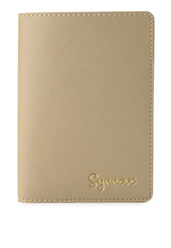 Synnove multi Passport Holder Helyn Anka 7C0B9ACA35B6E6GS_1
