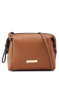 c73295d5215d Buy ESPRIT Bags For Women Online on ZALORA Singapore