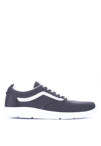 5648b097de0a Shop VANS Mesh Iso 1.5 Sneakers Online on ZALORA Philippines