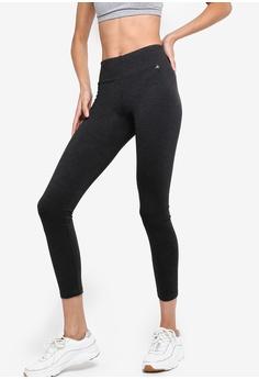 d87114526826c4 Aviva Sportswear | Shop Sports Pants, Tops | Zalora MY