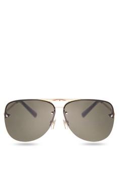 Smores Sunglasses