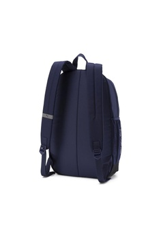 eb50ef825 PUMA Plus II Backpack S$ 39.00. Sizes One Size