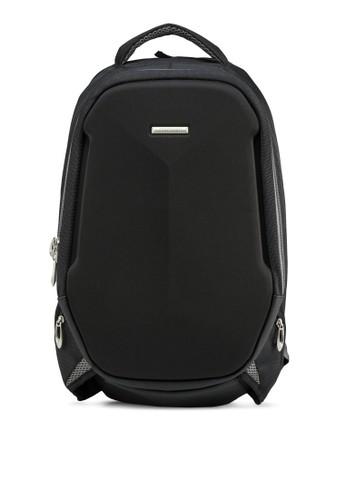 esprit官網EVO 立體後背包, 包, 飾品配件