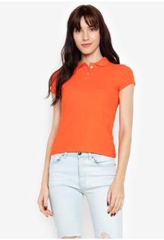 1445b98ff6dc Shop Organic Dresses for Women Online on ZALORA Philippines