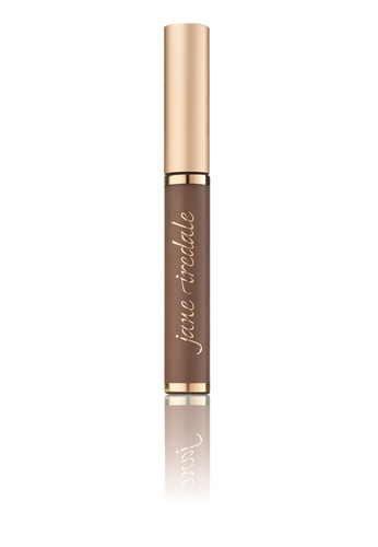 Jane Iredale brown PureBrow Gel Brunette JA379BE00BJNSG_1