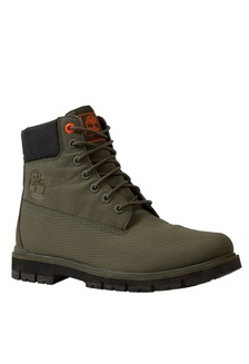 58c113a4f6bb Radford 6-Inch Boots 41052SH391838CGS 1 Timberland ...