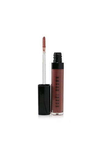 Bobbi Brown BOBBI BROWN - Crushed Oil Infused Gloss - # Force Of Nature 6ml/0.2oz 5A710BE3A7A21DGS_1