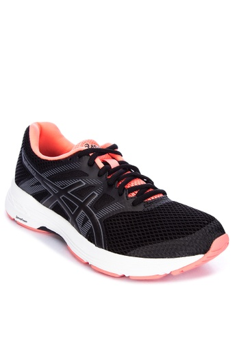Gel Exalt 5 Running Shoes