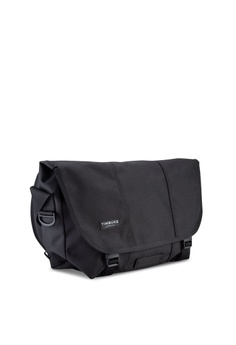 79b5696acda 10% OFF Timbuk2 Classic Messenger Bag (Medium) RM 414.00 NOW RM 372.60  Sizes One Size
