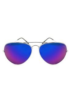 Harper Sunglasses 000-Y