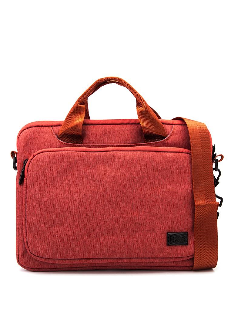 Taila Hand Bag 12