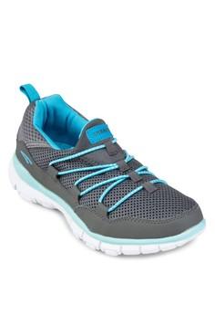 Exposher Sneakers