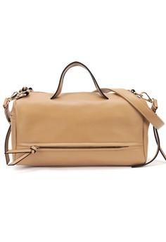 Gwency handbags