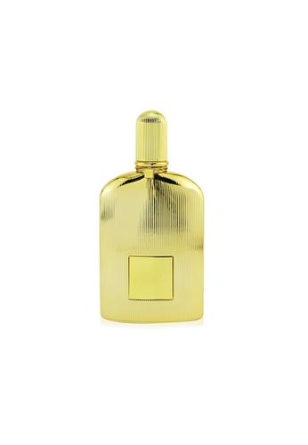 Tom Ford TOM FORD - Black Orchid Parfum Spray 100ml/3.4oz F835CBE81290ADGS_1
