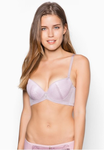 Body Shaping Bra, 服飾, 服esprit cn飾