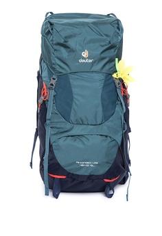 Buy Womens Backpacks  448a767e08acf