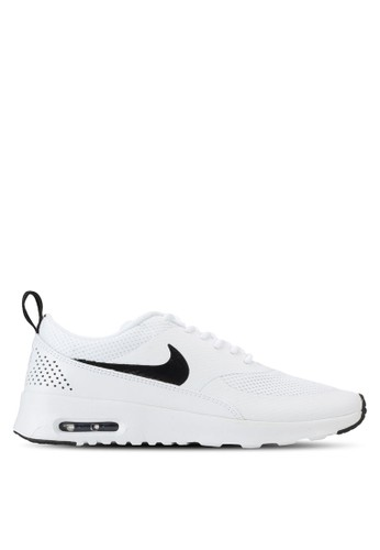 Girls' Air Max Thea Shoes. Cheap Nike CA.